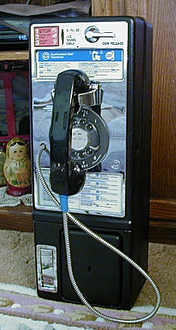 western electric products telephones payphones modern rh beatriceco com