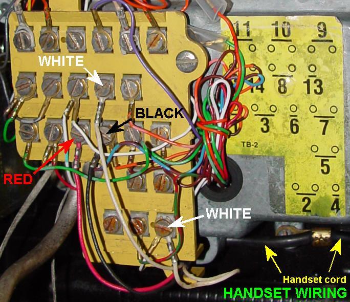 payphone wiring diagram wiring diagram rh blaknwyt co AT&T DSL Wiring-Diagram Home Phone Wiring Diagram